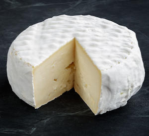 Best Science News of the Day: Cheese Is OK!