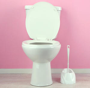 6 Reasons Why Your Poop Smells So Bad