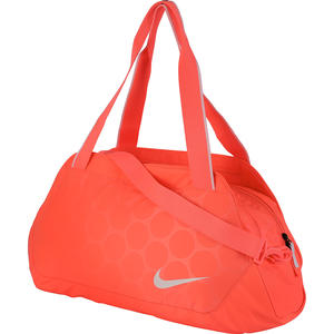 592b2264e768 The Best Gym Bags
