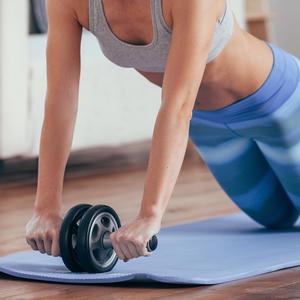 abs workouts  shape magazine