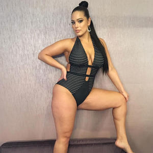 b0b7c03107aeb Ashley Graham Wants You to Wear Revealing Swimsuits No Matter Your Size