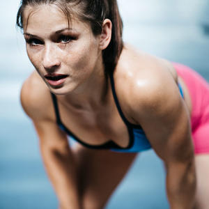 The Insane HIIT Workout Formula That Builds a Faster Metabolism