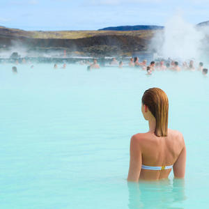 Why Icelandic Skin Care Is About to Be a Big Deal