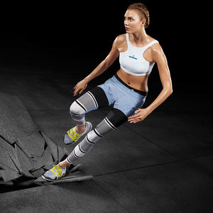 differently e1934 fa459 Karlie Kloss Is the New Face of Adidas by Stella McCartney