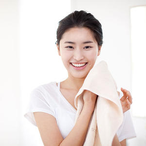 Korean Beauty Habits for Gorgeous Skin This Winter
