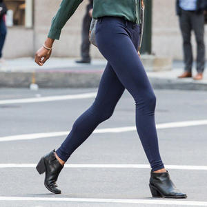 Are Treggings Worth the Hype?