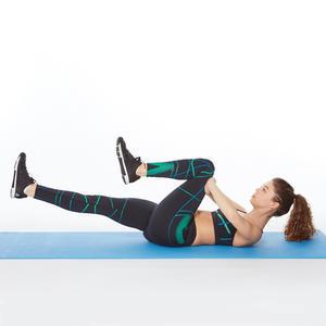 Workouts | Shape Magazine