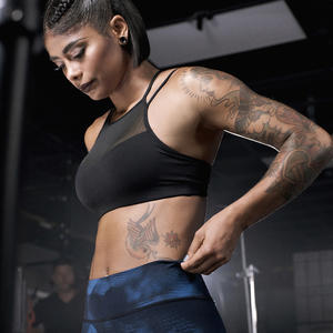 Massy Arias of @MankoFit and Shelina Moreda Are CoverGirl's Latest Brand Ambassadors