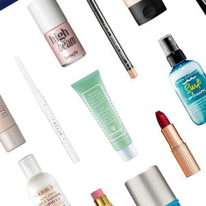 20 Beauty Products That Give You Instant Results