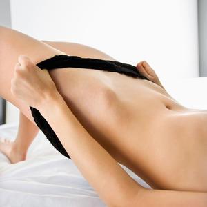 Need more Circumcision masturbation benefitd very sensual