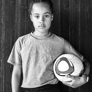 #GameFace: On! New Wildfang Campaign Features Rising Young Soccer Players