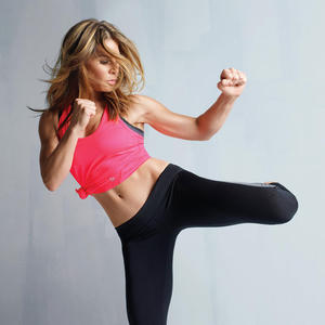 Jillian Michaels' Impact Activewear Is Finally Here!