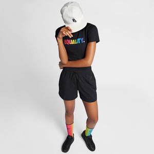 900062147a3 Bargains! 44% Off Nike AeroLoft Flash Women's Running Vest
