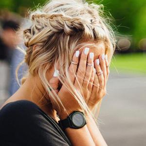 5a50501a774d3 Don t Miss This Deal  Women s Betmar Evi Face Framer Hat