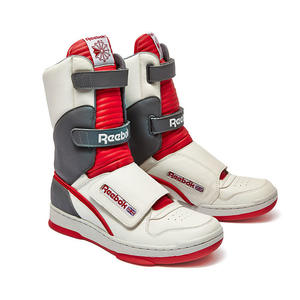 60f8eb49cf1b25 Labor Day s Hottest Sales on Reebok Montana Cans Collab sneakers - Green