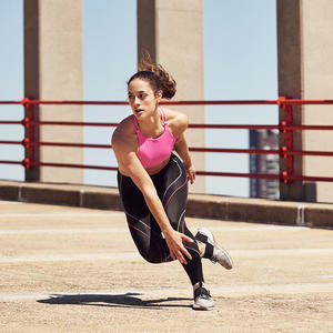 running workouts  shape magazine