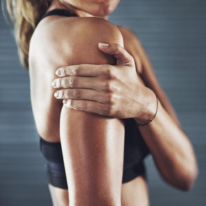 Ways to Relieve Sore Muscles for People Who Hate Foam Rolling