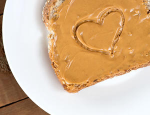 20 Things All Peanut Butter Addicts Understand