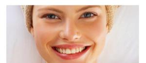 3 Ways to Winterize Your Skin