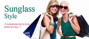 3c755c92cfda ALERT! Survival Optics Sunglasses Sunglasses Hot Deals