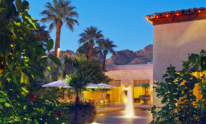 Top Honeymoon Destinations: Phoenix, Arizona