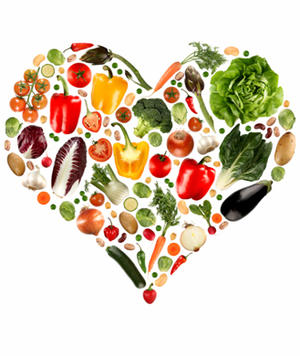 Artery-Cleansing Food: The Next Health Trend?