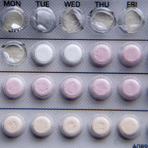 3  Birth Control Questions You Must Ask Your Doctor