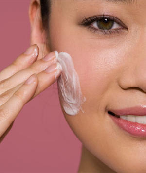 3 Must-Haves for Younger-Looking Skin