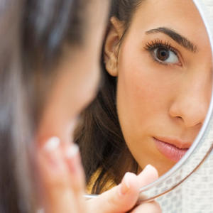 The Invisible Factor That Determines How Beautiful You Are
