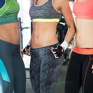 How To Lose Belly Fat In 2 Weeks With The Zero Belly Diet Shape