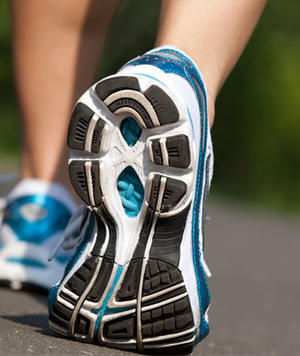 419609540856 Snag This Hot Sale! 31% Off Eurosoft Missy Womens Strap Sandals