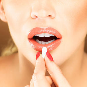 6 Supplements to Make You Look Beautiful