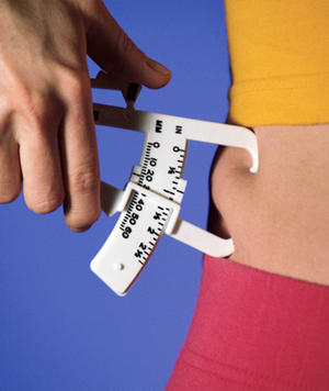 Body Fat Testing: What You Need to Know