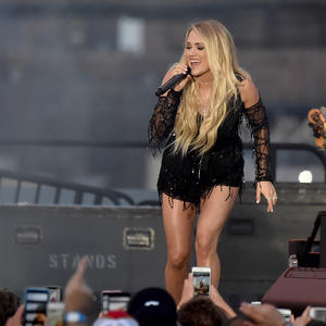 Variant carrie underwood is chubby commit error