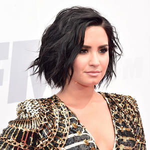 Why Taking Extended Time Off--Like Demi Lovato--Is Good for Your Health