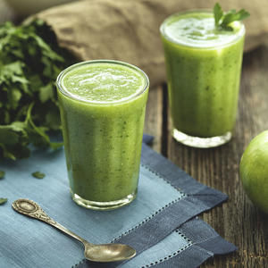 Your Essential Plan for a Daylong Detox
