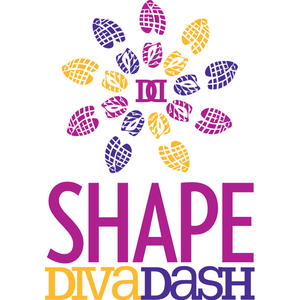 Join Us for the SHAPE Diva Dash