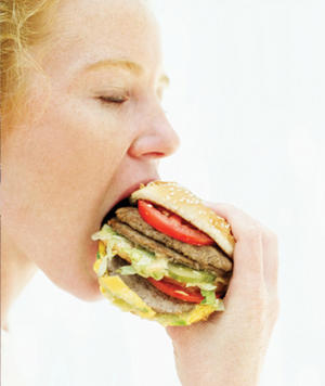 Ask the Diet Doctor: The Best Time to Indulge