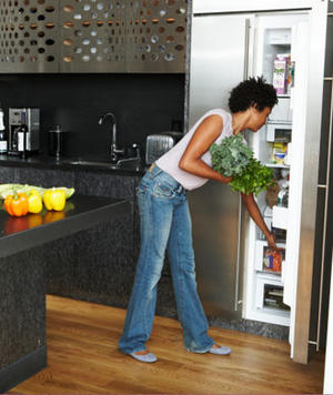Secrets to Make Fresh Food Last Longer