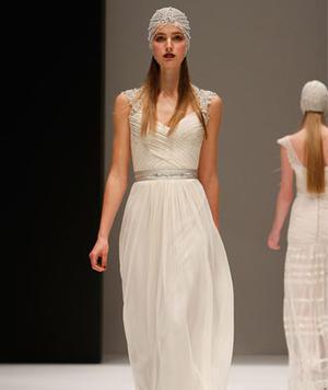 Must-Follow Fashion Week Tweeps