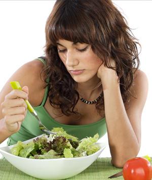 Спастический колит симптомы и лечение диета