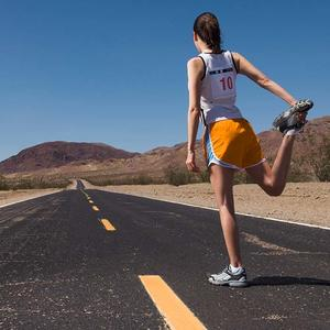What Running a Marathon Really Does to Your Body