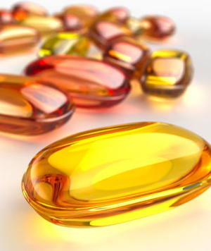 What Vitamins Should You Take?