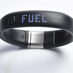 Fitness Trackers Don't Work, Are Mostly Hype