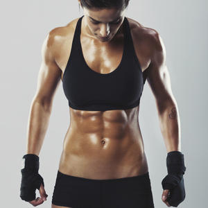 Break This Workout Rule, See Results Faster
