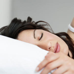 3 Foods to Help You Fall Asleep Faster