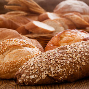Way More People Are Gluten-Free Than Actually Need to Be