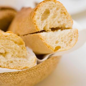 6 Common Gluten-Free Myths