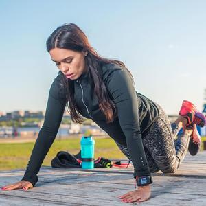 bodyweight exercises  shape magazine
