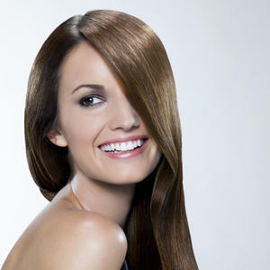 Hair Color Guide: Top Tips for Keeping Your Color Longer